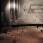 Centre Arqueológic de l'Almoina