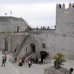 Castillo de Peñíscola